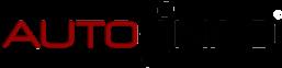 Autoinfo.com.au